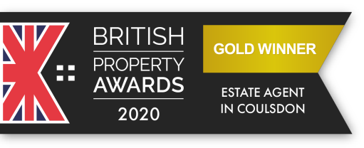 2020 Property award winners
