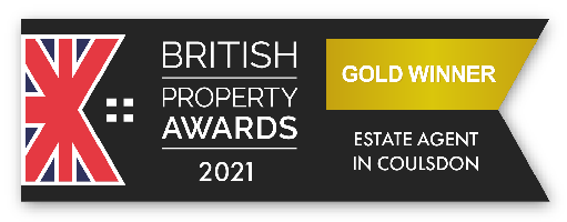 2021 Property award winners